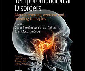 Posgrado en Integrative Craneofacial Therapy (Incraft Concept)