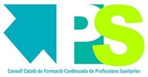 CCFCPS