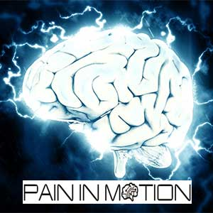 Pain in Motion