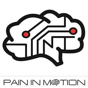 PAININMOTION