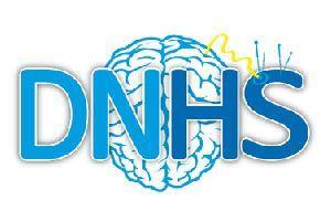 Punción Seca en Paciente Neurológico. Hipertonía y Espasticidad DNHS® (DNHS)