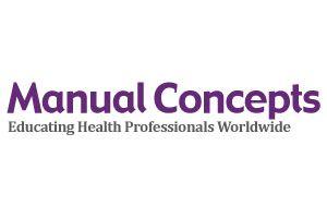 Manual Concepts Logo