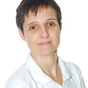 Mónica Junquero