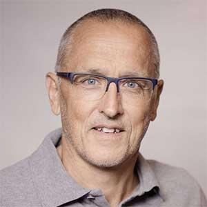 Pieter Westerhuis