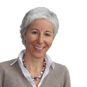 Renate Wiesner