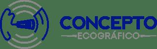 Concepto ecográfico