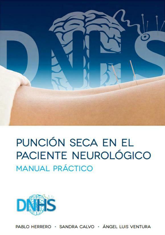 Manual práctico DNHS