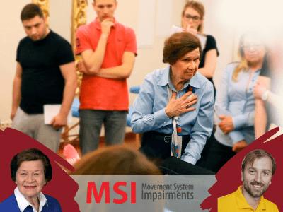 Movement-System-Impairments-(MSI)-Shirley-Sahrmann-Columna-Lumbar-Curso Kenzen