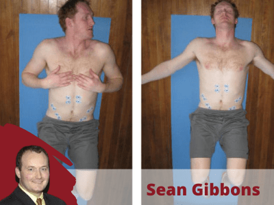 Primitive-Reflexes-influencing-Movement-and-Motor-Control-Sean-Gibbons-curso Kenzen
