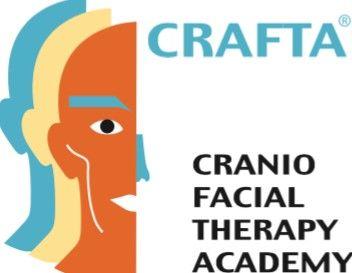 crafta logo