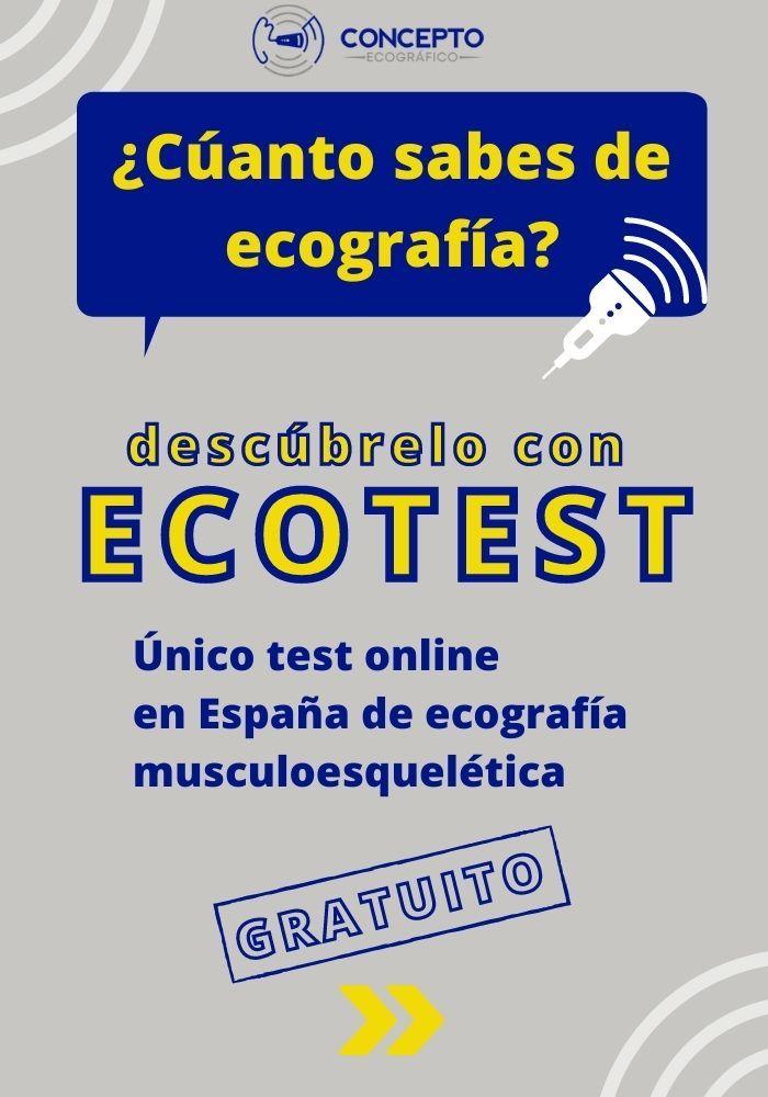 Ecotest-Concepto-Ecografico
