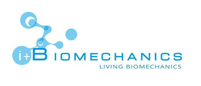 Living ibiomechanics