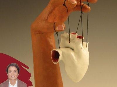 Ejercicio Patologias Cardiorespiratorias Paz Gomez Curso Kenzen