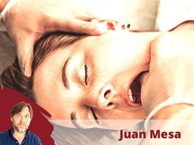INCRAFT-Terapia-Craneofacial-Juan Mesa-Curso-Kenzen