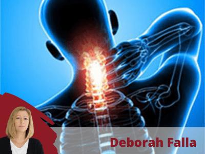 Trastornos-de-la-Columna-Cervical-Deborah-Falla-Curso-Kenzen