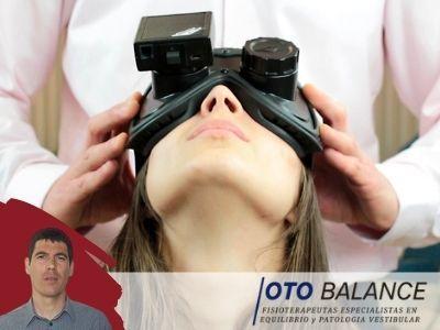 VPPB-Fisioterapia-en-trastornos-equilibrio-Otto-Balance-curso-Kenzen