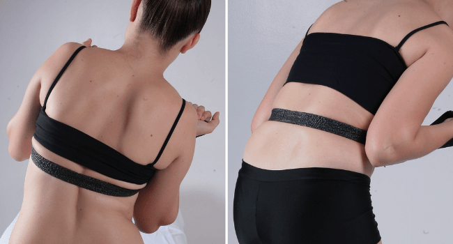 Manual-Concepts-Cours-Back-Pain