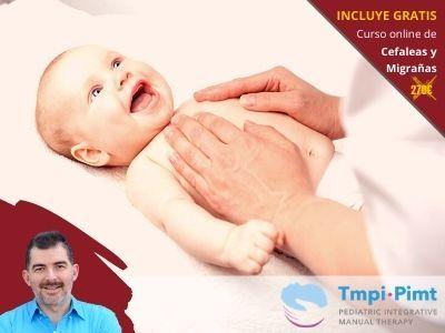 Terapia-Manual-Pediatrica-Integrativa-TMPI-Curso-Kenzen-incluye-CEF