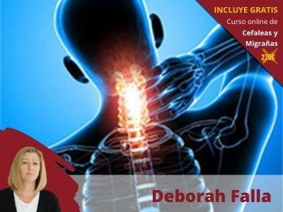 Trastornos-de-la-Columna-Cervical-Deborah-Falla-Curso-Kenzen-incluye-CEF