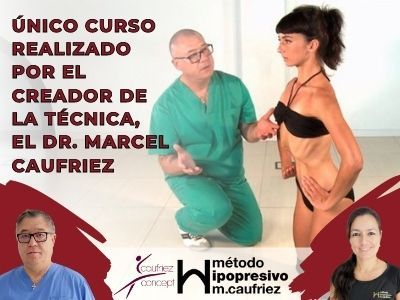 Hipopresivos-Caufriez-presencial-curso-Kenzen-OfertaAgo'21